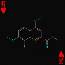 Aromasin 13mg/ml 50ml (Liquid Oral)