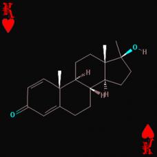 Dianabol 50mg/ml 50ml (Liquid Oral)